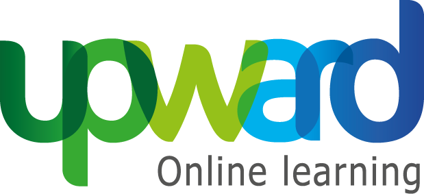 Upward Online Learning