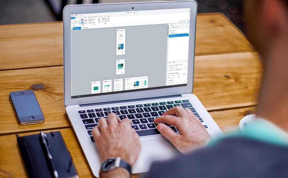learn Articulate Storyline