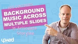 Mutiple slides